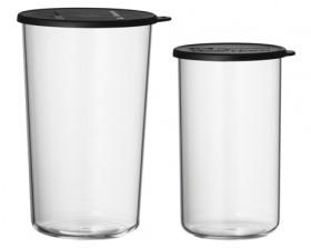 beaker set2
